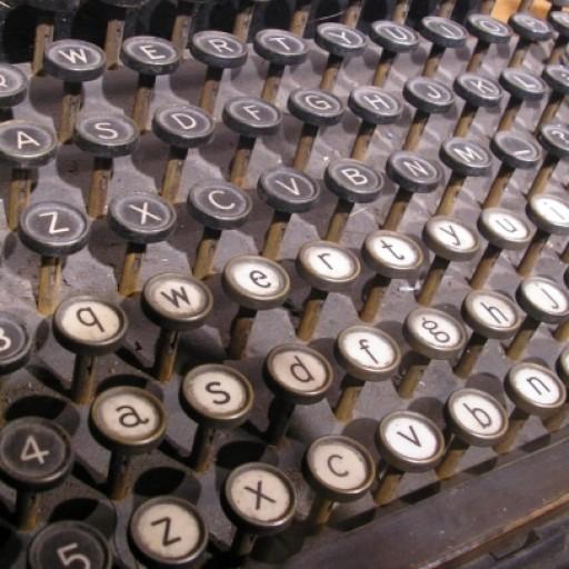 Scherphof Vertalingen en Redactie